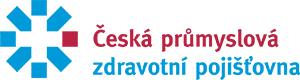 Česká průmyslová